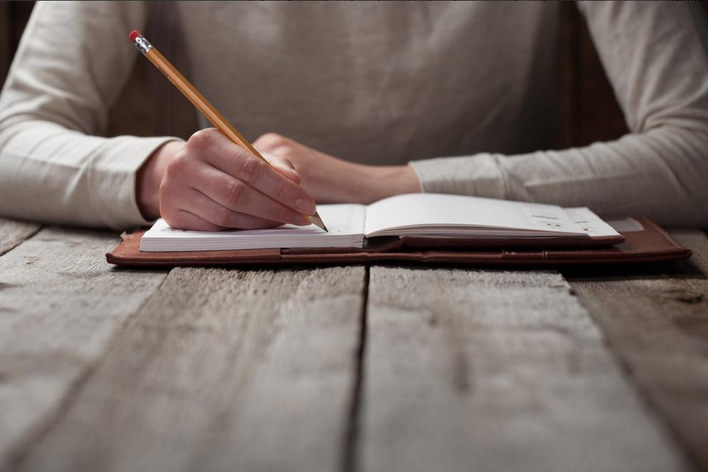 Запись студентов I курса в Фундаментальную библиотеку СПбПУ