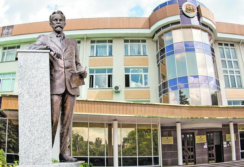 Гуманитарный институт СПбПУ развивает сотрудничество с вузами и музеями Республики Крым