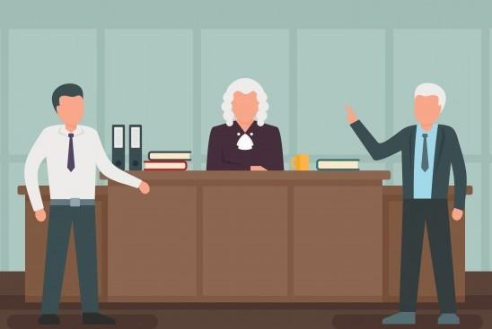 Юридическая клиника ВШЮиСТЭ проводит on-line консультации «Юристы и эксперты Политеха против коронавирусной инфекции (COVID-19)»