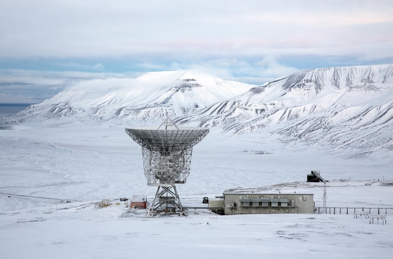Опубликована программа конференции «Арктика: история и современность»