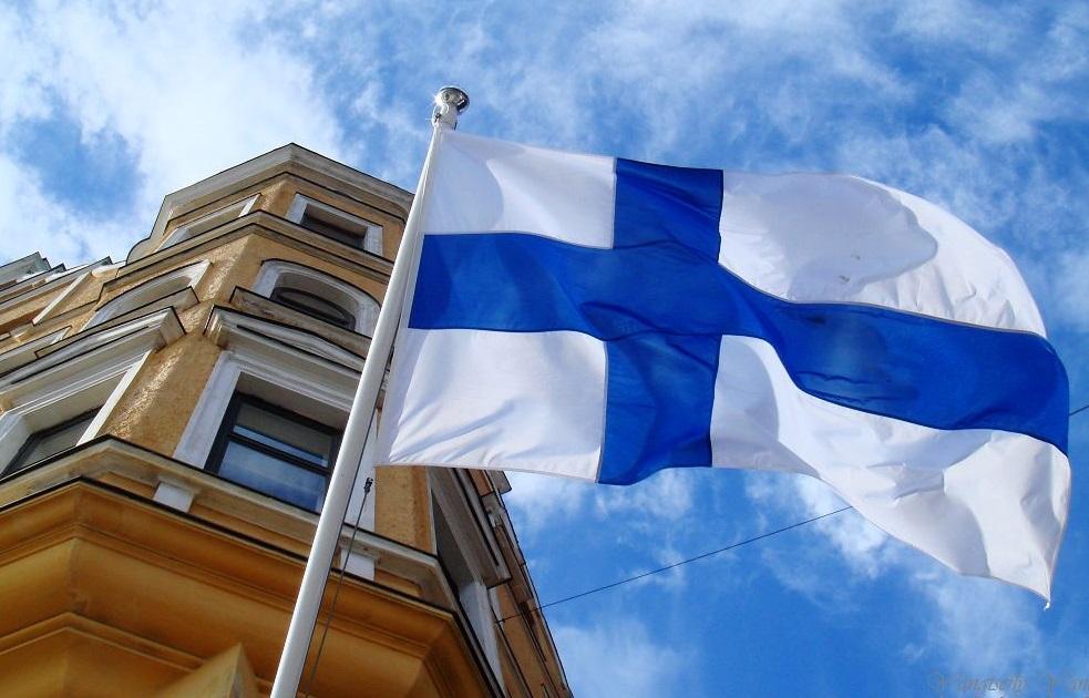 Сотрудник ГИ принял участие в образовательном семинаре «Финский модернизм и экспериментализм»