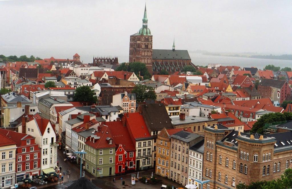Сотрудники ГИ приняли участие в 33 конференции Ассоциации востоковедов Германии