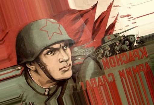 Состоялась презентация учебного пособия «История. СССР во Второй мировой войне»