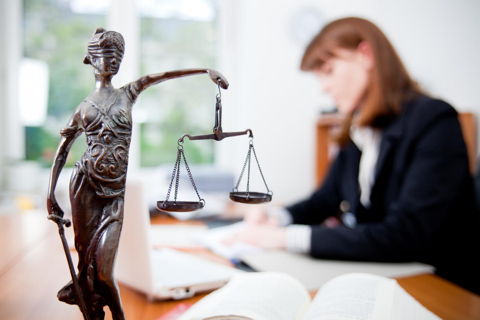 Конференция «Социально-правовые проблемы защиты прав потребителей»